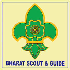 Scouts and Guide Voulantry Programme